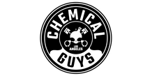 Chemical Guys Detail Automotivo