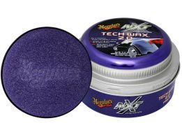 Cera Meguiars NXT Generation Tech Wax 2.0