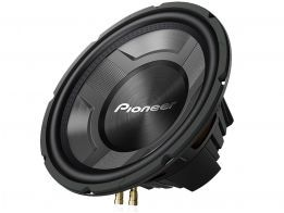 Subwoofer Pioneer 12?? TS-W3060BR 350W