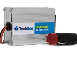 Inversor de Voltagem 946786b51be